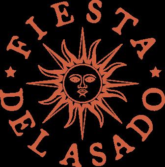Fiesta Del Asado